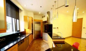 Spacious 3 Bedroom Condo for Sale in Essensa East Forbes