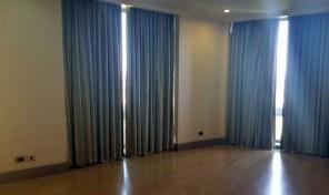Essensa East Forbes 3 Bedroom Condo for Rent