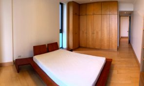 Massive 3 Bedroom Condominium Unit for Rent