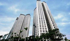 Stylish 3 Bedroom Condominium Unit for Sale