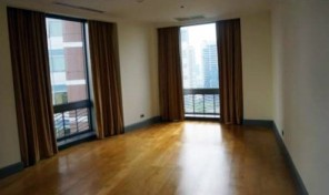 3 Bedroom Condo for SALE in Essensa East Forbes