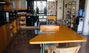 3 Bedroom Unit for Sale in Essensa East Forbes